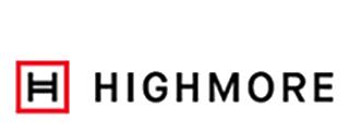 Highmore Group Advisors LLCs