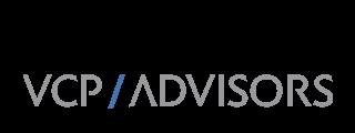 VCP Advisors