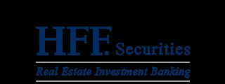 HFF Securities